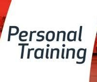 Professionalisering Preventie Fitness en Personal Coach traject